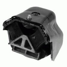 Lagerung Motor MERCEDES-BENZ - Lemförder 35798 01