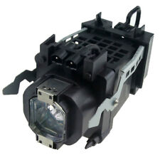 Sony XL-2400 Projector TV Replacement Lamp with Housing