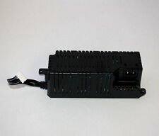 HP CN459-60056 Power supply Adapter HP Officejet Pro X451dw X476dw X551dw X576dw