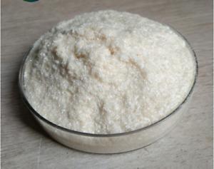 50 grams Cosmetics Grade 99% Purity Kojic Acid Powder Skin Lightener Whitening