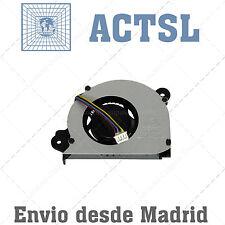 Ventilador para Asus Vivobook Ksb0505hb-Cm54
