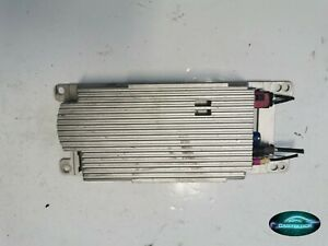 2011 11 BMW Bluetooth Telematics Communication Control Module 9 251 739