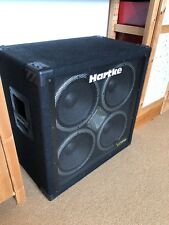 Hartke VX410 Bass Box 4x10