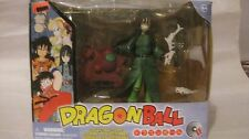 Dragon Ball Mai Collectible Figure From Bird Studios 2002 By FUNimation  NEW t32