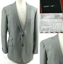 Suitsupply Suits & Blazers for Men for sale | eBay