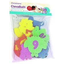 Baby-Badespielzeuge mit Tier-Thema