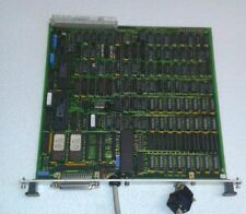 Philips 4022 226 3451 Graph Mod-C  Maho 432/10