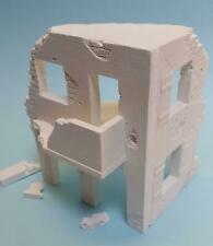 1/35 scale Middle East Ruin #1 - WW2 North Africa to modern Iraq