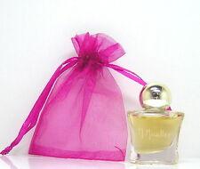 M. Micallef Ylang Miniatur 5 ml Eau de Parfum