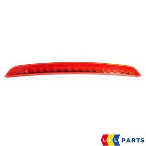 AUDI TT 8J 06-14 NEW GENUINE THIRD 3RD BRAKE STOP RED LIGHT 8J0945097