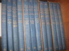 Jewish Symbols in the Greco-Roman Period - 12 volume set by Erwin R. Goodenough