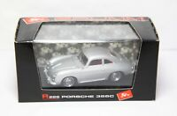 Brumm R226 Porsche 356C - Mint In Box