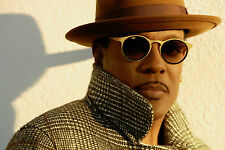 Charlie Wilson Music Videos R&B (1 DVD) 13 Music Videos