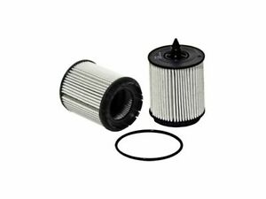 For 2012-2017 Buick Verano Oil Filter WIX 27525WH 2013 2014 2015 2016