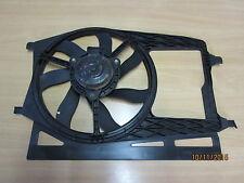 MINI COOPER R50 R52 R53 Original RUEDA DE Ventilador visko eléctrico 1475578-02