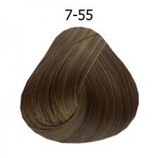 SCHWARZKOPF Professional Igora Royal Hair 7-55 Medium Blonde Gold Extra 60g