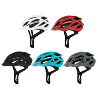 MTB Road Bike Cap Cycling Riding Outdoor Skating Bicycle Protective Helmet A#S