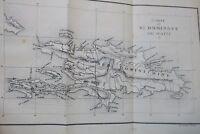 Haïti. Treize ans de séjour aux Antilles 1878