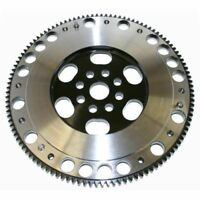 Competition Clutch 2-694-STU Ultra Lightweight Flywheel 90-01 Integra B-Series