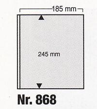 SAFE Variant-Blatt im 10er Pack Art.-Nr. 868