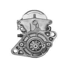 DENSO 280-0205 Remanufactured Starter