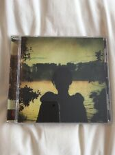Porcupine Tree - Deadwing [DVD Audio] (2007) With Extra Tracks