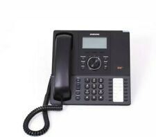 Samsung SMT-I5210 IP Telephone + 12 MONTHS WARRANTY - FREE DELIVERY