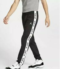 Nike Air Jordan PARIS Pantalones Pantalones para hombre marca con etiquetas talla grande BV2023 010