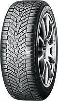 Pneumatiques Largeur de pneu 235 Diamètre 17 pour automobile