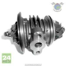B4KMD COREASSY TURBINA TURBOCOMPRESSORE Meat PEUGEOT 605 Diesel 1989>16B5P