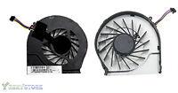 NEW HP 680551-001 Fan Module G4-2000, G6-2000, G7-2000 Series US seller