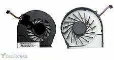 NEW HP 680551-001 Fan Module G4-2000, G6-2000, G7-2000 Series US seller