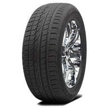 GOMME PNEUMATICI CROSSCONTACT UHP (MO) 255/50 R19 103W CONTINENTAL 87B