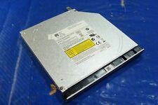"Dell Inspiron 14R 5437 14"" Genuine DVD/CD-RW Burner Drive TTYK0 DU-8A5HH ER*"