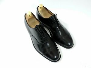 Church's Cheaney Mens Shoes oxfords UK 7.5 G US 8.5 EU 41.5 G Worn twice