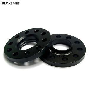 4Pc BMW 3 Series Wheel Spacers 318i 320i 323i 323Ci 325i 325Ci 328 (15mm + 20mm)