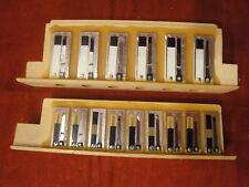 NEW Hohner Compadre Corona Accordion Part - Bass Reeds, 2 Blocks EAD MI