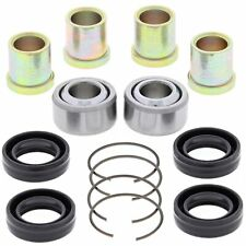Honda TRX 450R, 2004-2009, A-Arm Bearing / Bushing Kit - TRX450R