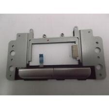 HP COMPAQ C700 TOUCHPAD BUTTON METAL FRAME AM02E000300