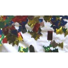 Pinata Glitter Confetti Multi Coloured, Party Supplies/Props/Decorations/Gifts