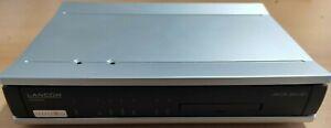 LANCOM  3850 UMTS WLAN-Router