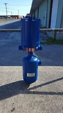 Magnatrol Flanged Float Cage Liquid Level Switch B75-1B20-BDA