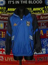 5/5 Cavan GAA adults M gaelic football jacket