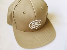 bcaf92f53 Stussy Snapback Hats for Men for sale | eBay