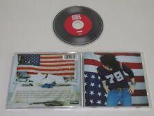 Ryan Adams / or ( Lost Highway 170 235-2) CD Album