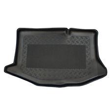 Tapis baignoire anti-dérapant pour Ford Fiesta VI ja8 Hatchback 2008 -