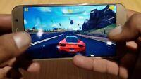 Samsung Galaxy A5 (2017) - 16GB -  (Unlocked) Smartphone GRADED
