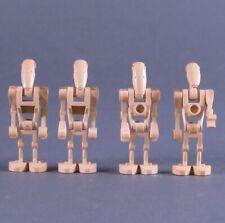 LEGO Star Wars Personaggi # Battle Droid pilota Set da 7929-75058 # = TOP!!!