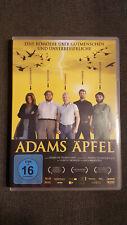 Adams Äpfel DVD (2007), Komödie mit Mads Mikkelsen