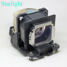 ET-LAE900 projector lamp with housing for Panasonic PT-AE900 PT-AE900U